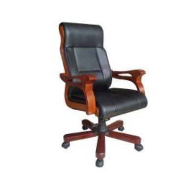 Ergonomic Chair Là Gì Restaurants Chairs For Sale Khi Mua Ghế Giam đốc Cần Quan Tam đặc điểm Gi Liến Hệ 140 Phạm