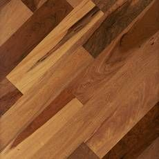 Brazilian Pecan Natural Hand Scraped Engineered Hardwood Floor Decor In 2020 Engineered Hardwood Engineered Hardwood Flooring Hardwood