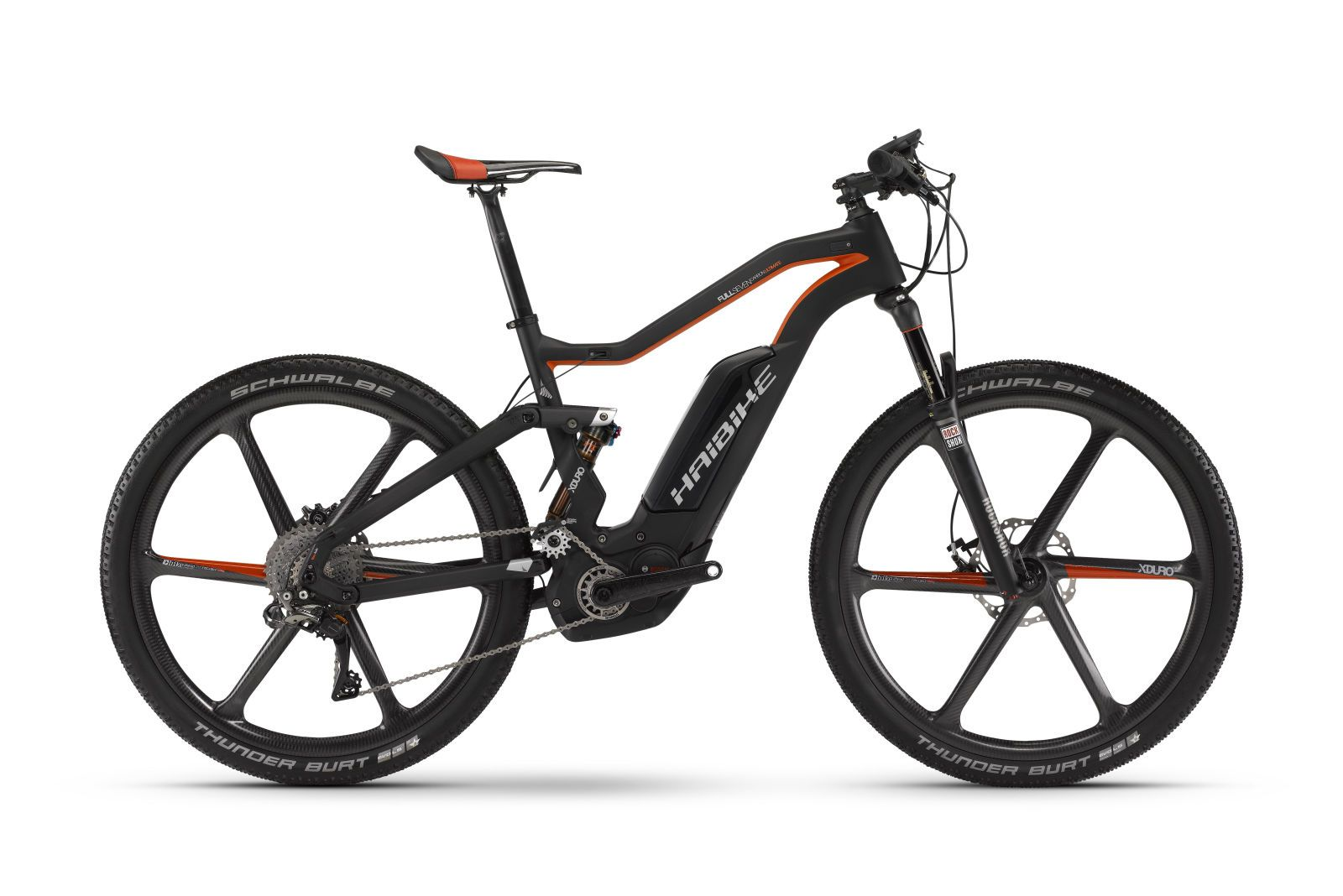 A 16 000 Bicycle Is Completely Unreasonable And Totally Awesome In 2020 Electric Mountain Bike Electric Bike Bicycle
