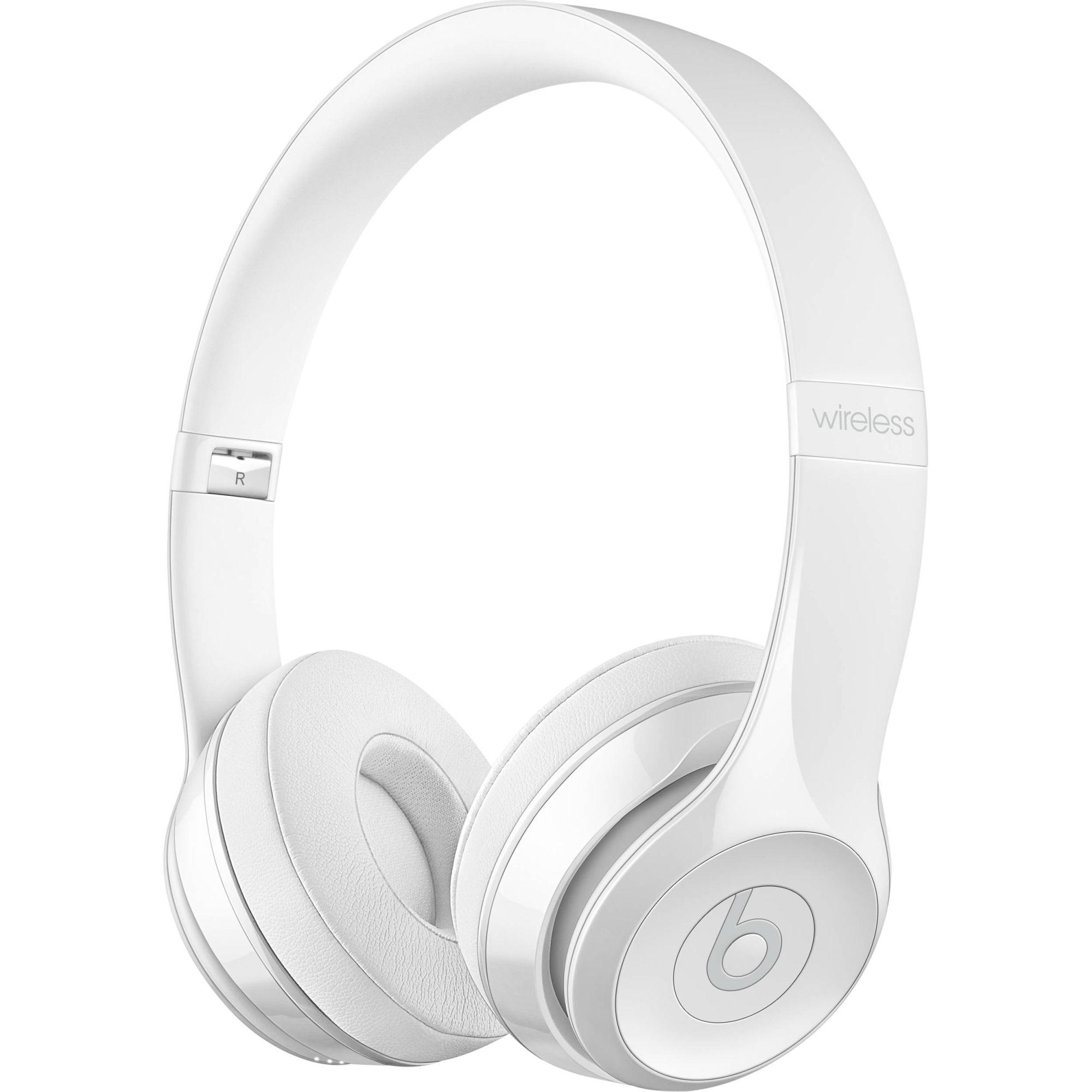 Electronics In 2020 Headphones Ear Sound In Ear Headphones
