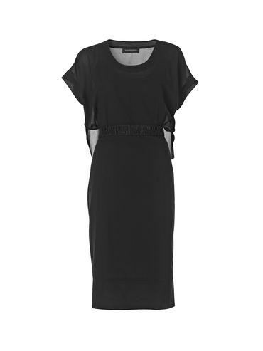 Sucrea kjole
