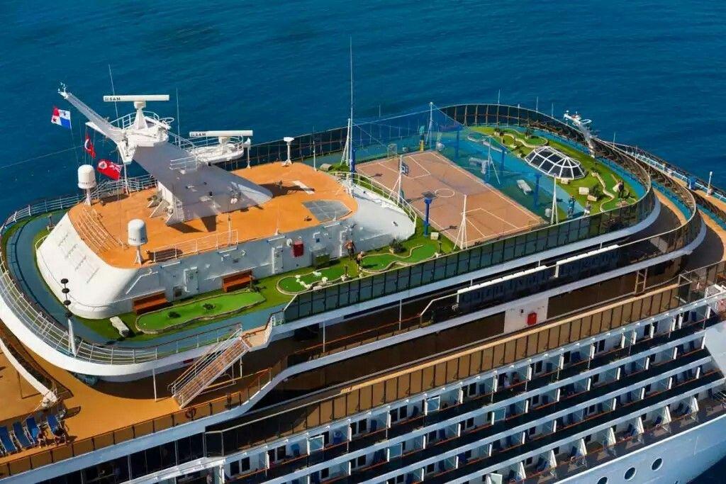 Carnival Legend Cruise Ship Carnival Legend Carnival Freedom Cruise Ship