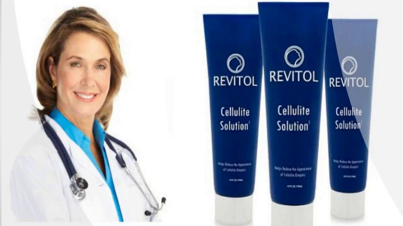 Pin On Cure Cellulite