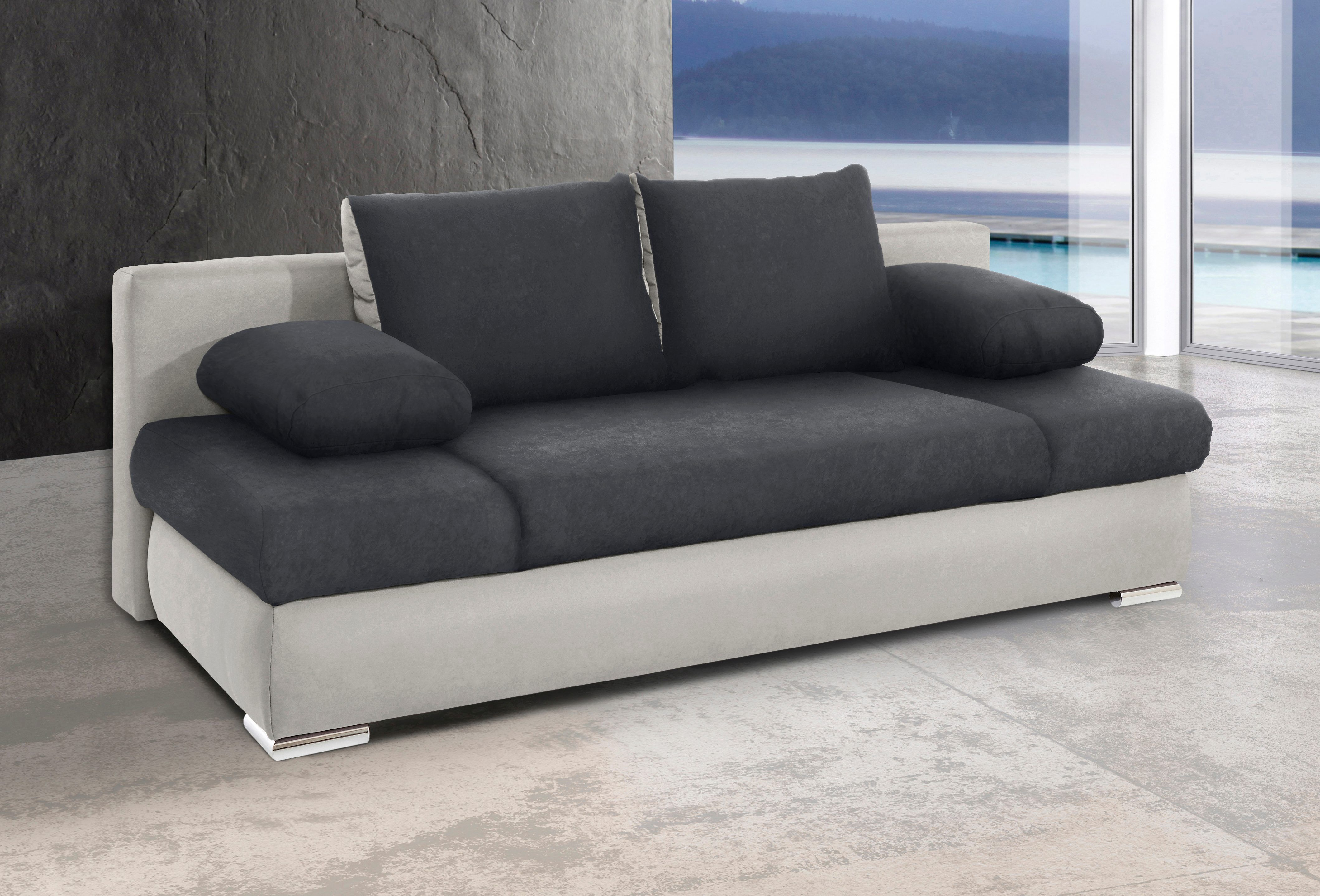 Collection Ab Schlafsofa In 2020 Sofa Schlafsofa Bettsofa