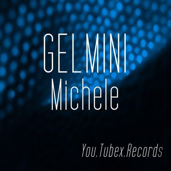 Gelmini Michele par Gelmini