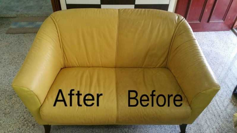 Sofa Repair Is A Tricky Job To Do It Yourself At Home Book The