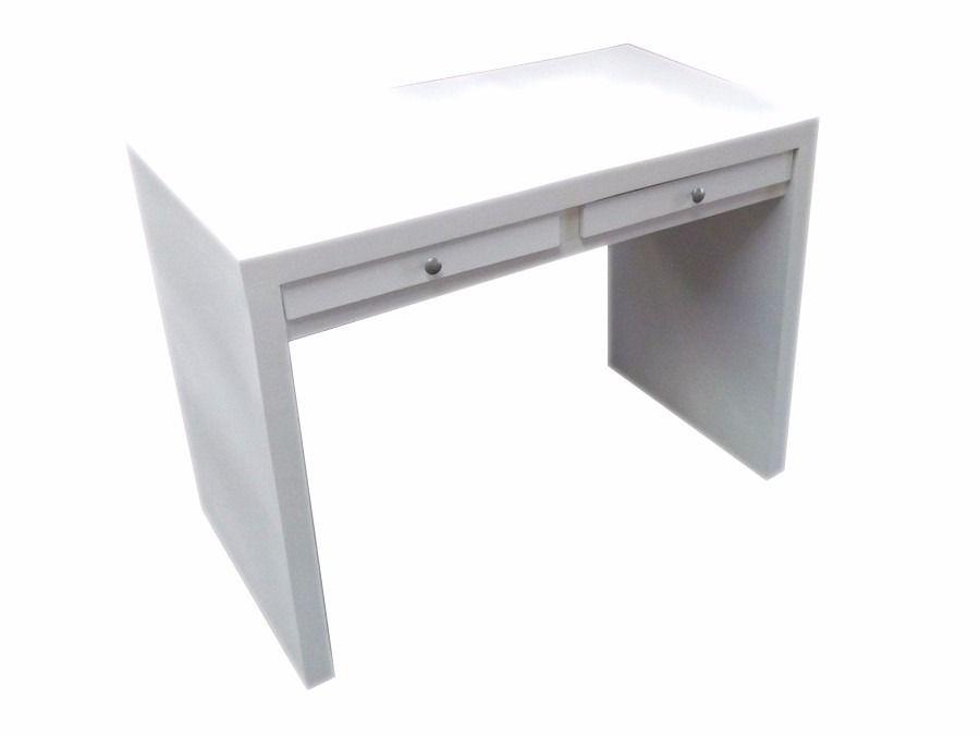 La Credenza Di Fiorenza : Comoda credenza escritorio tocador minimalista fiorenza 104911
