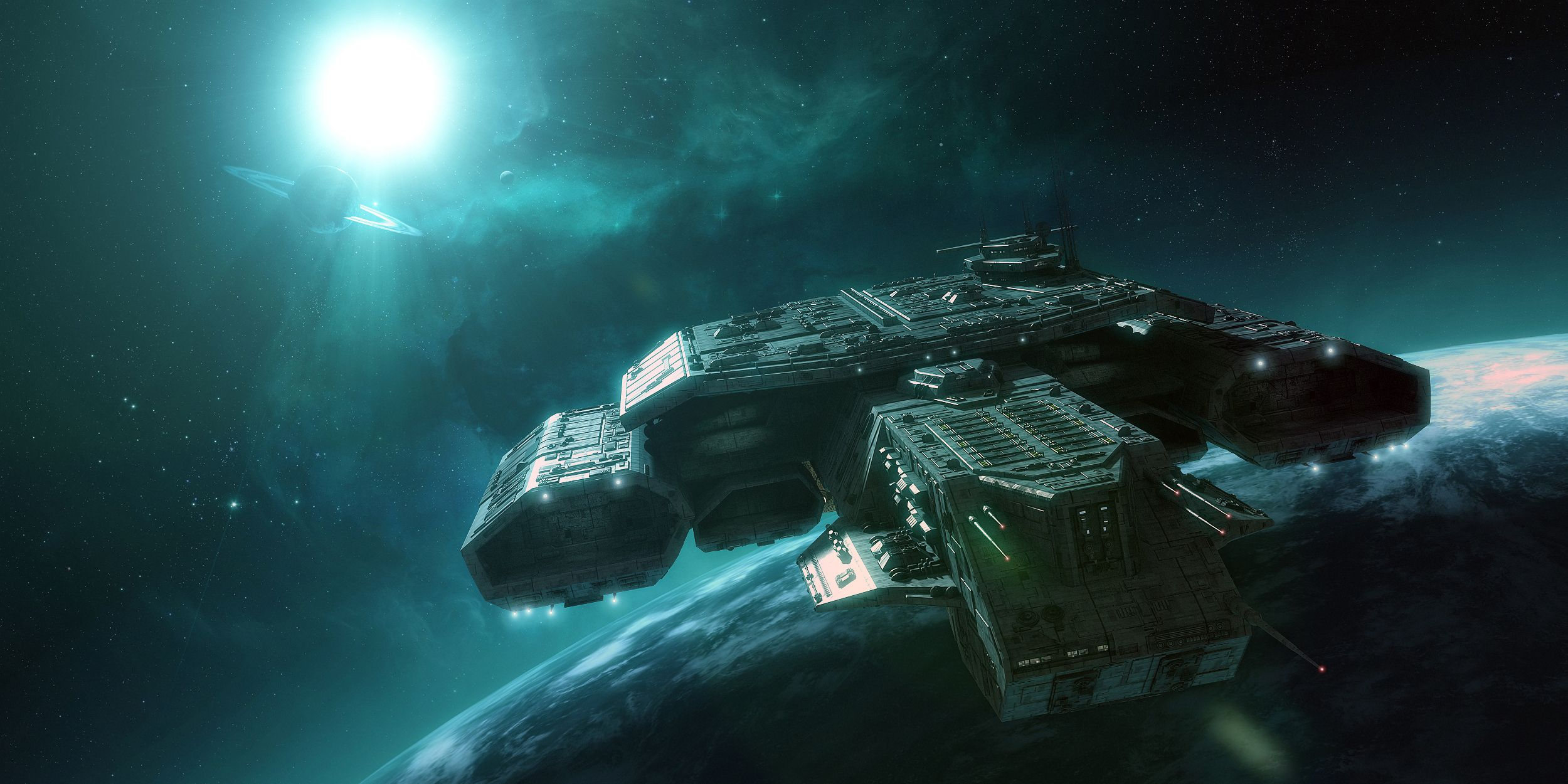 52 best Stargate Infographics images on Pinterest | Stargate ...