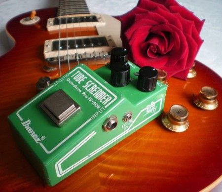 Tonehome The World Of Vintage Guitar Effect Pedals About Tonehome Guitar Effects Pedals Effects Pedals Vintage Guitars