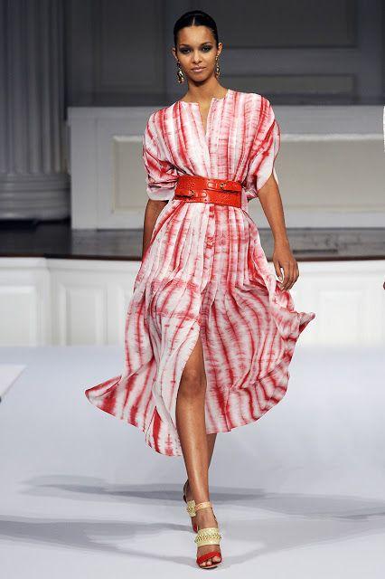 The Straight Male Fashion Designers Shibori Fashion Tie Dye Fashion Fashion