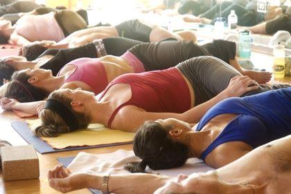 50  detox your liver yoga poses yoga detox