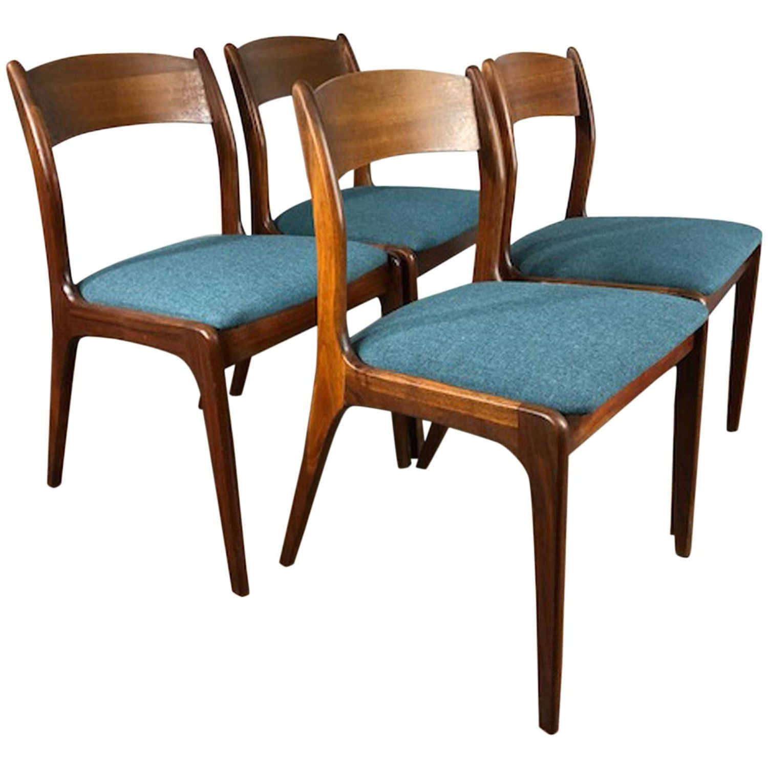 dining chairs for sale - HD1500×1500