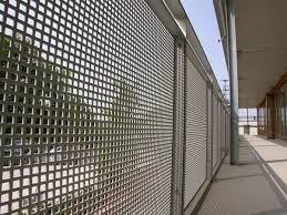 Bildergebnis für modern geländer balkon