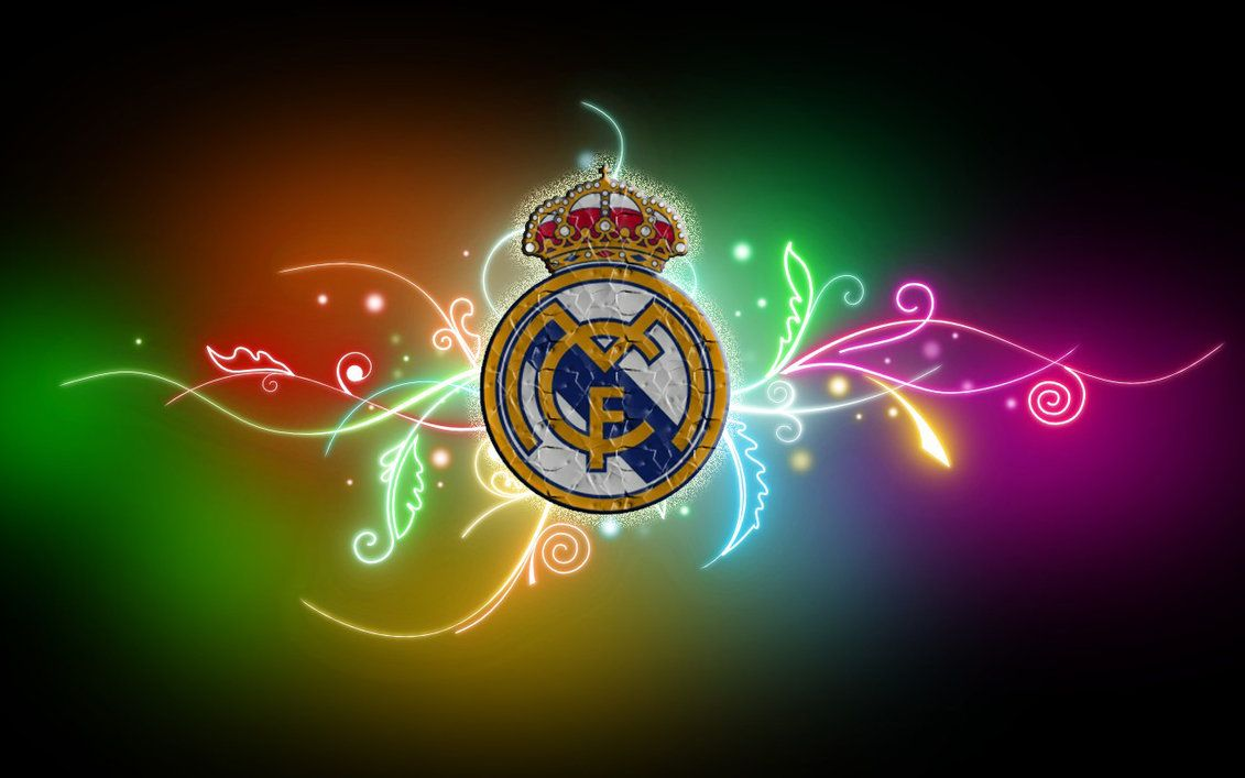 50 Wallpaper Real Madrid Hd On Wallpapersafari In 2020 Real Madrid Logo Wallpapers Real Madrid Logo Real Madrid Wallpapers