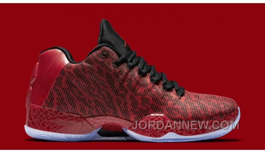 meet 90ebe 4fd5a Buy Shopping Cheap Air Jordan Low Gym Red Black 855514 605 New Release from  Reliable Shopping Cheap Air Jordan Low Gym Red Black 855514 605 New Release  ...