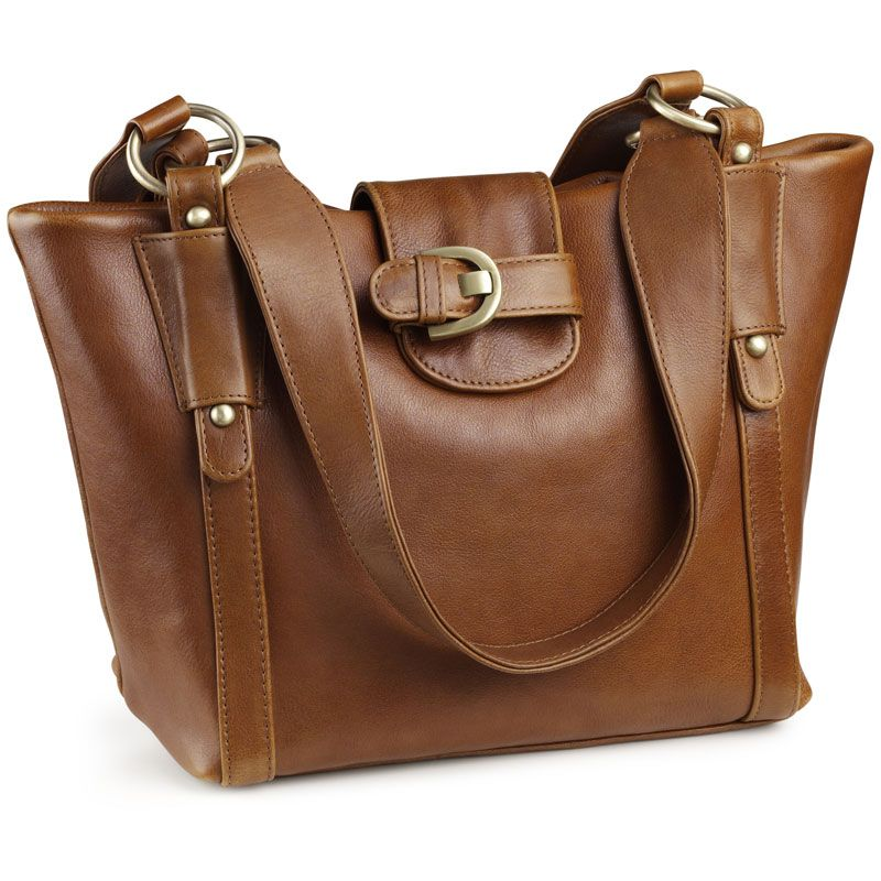 Sullivan Handbag Stylish And Ious Hotter Shoes Was 90 Now 70