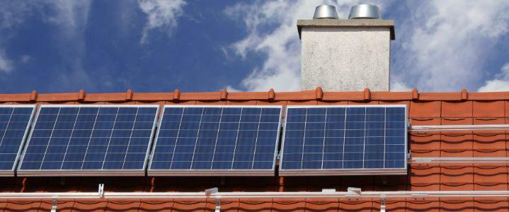 How Do I Choose Between So Many Solar Offers Solar Solar Companies Solar Energy