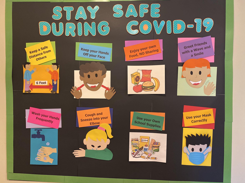 Pin On Bulletin Boards For Preschool