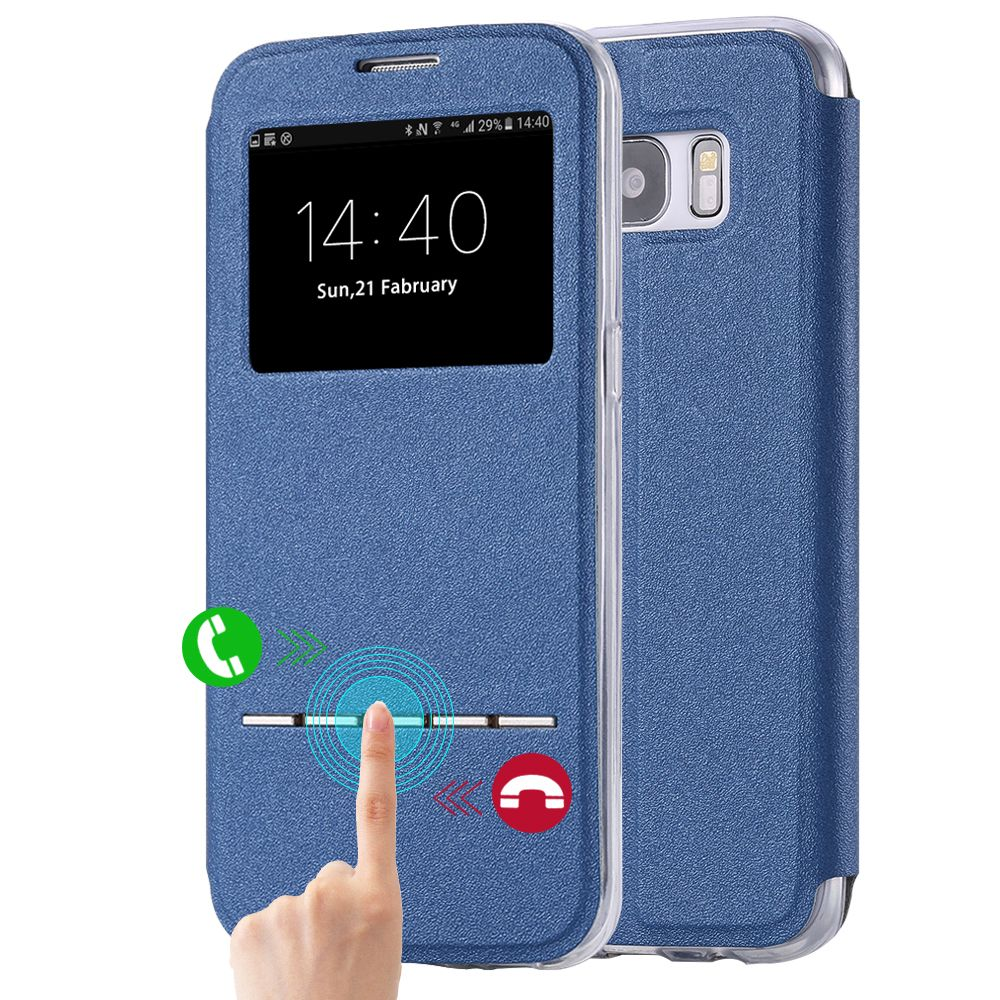 samsung galaxy s6 edge magnetic case