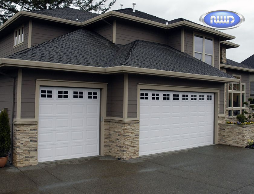 Beau Garage Door Repair And Installation In Modesto California