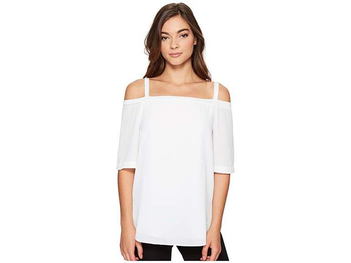 9d6136493620d9 Lysse Anika Top Women's Short Sleeve Pullover   Products   Off the ...