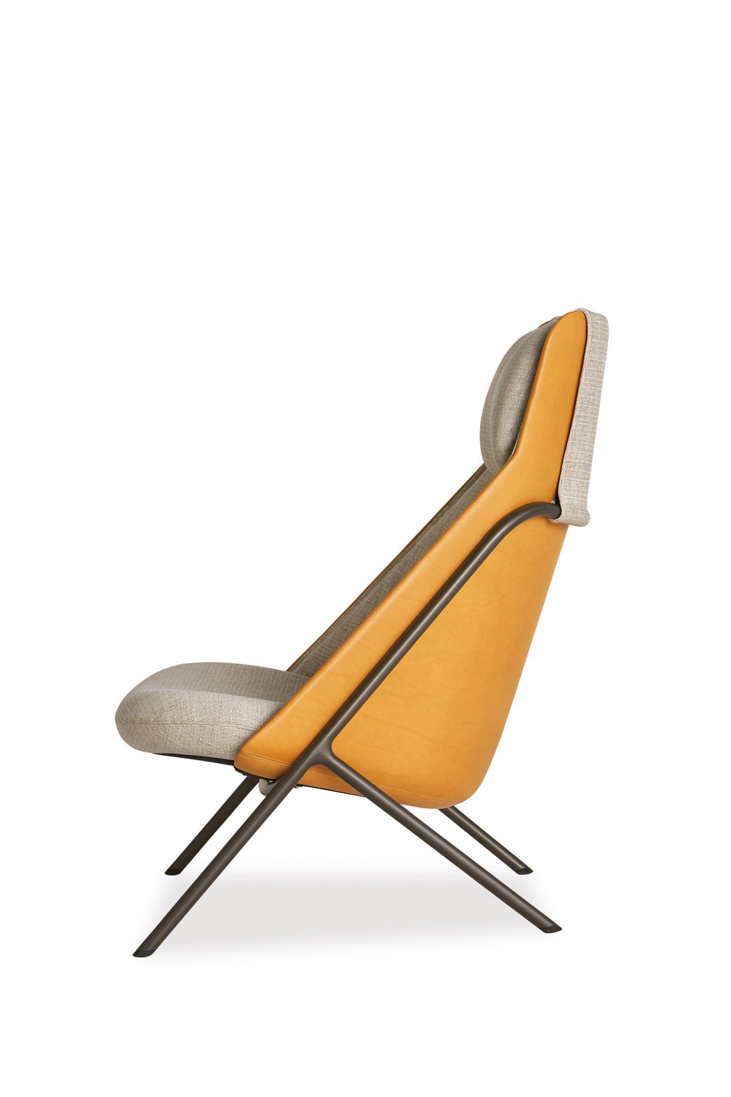 Interesting furniture design i décor aid interior pinterest