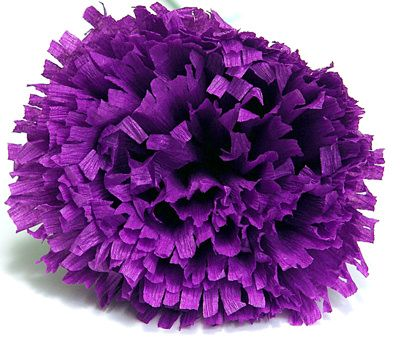 Purple Marigold Fiesta Party Supplies Day Of The Dead Party Fiesta Party