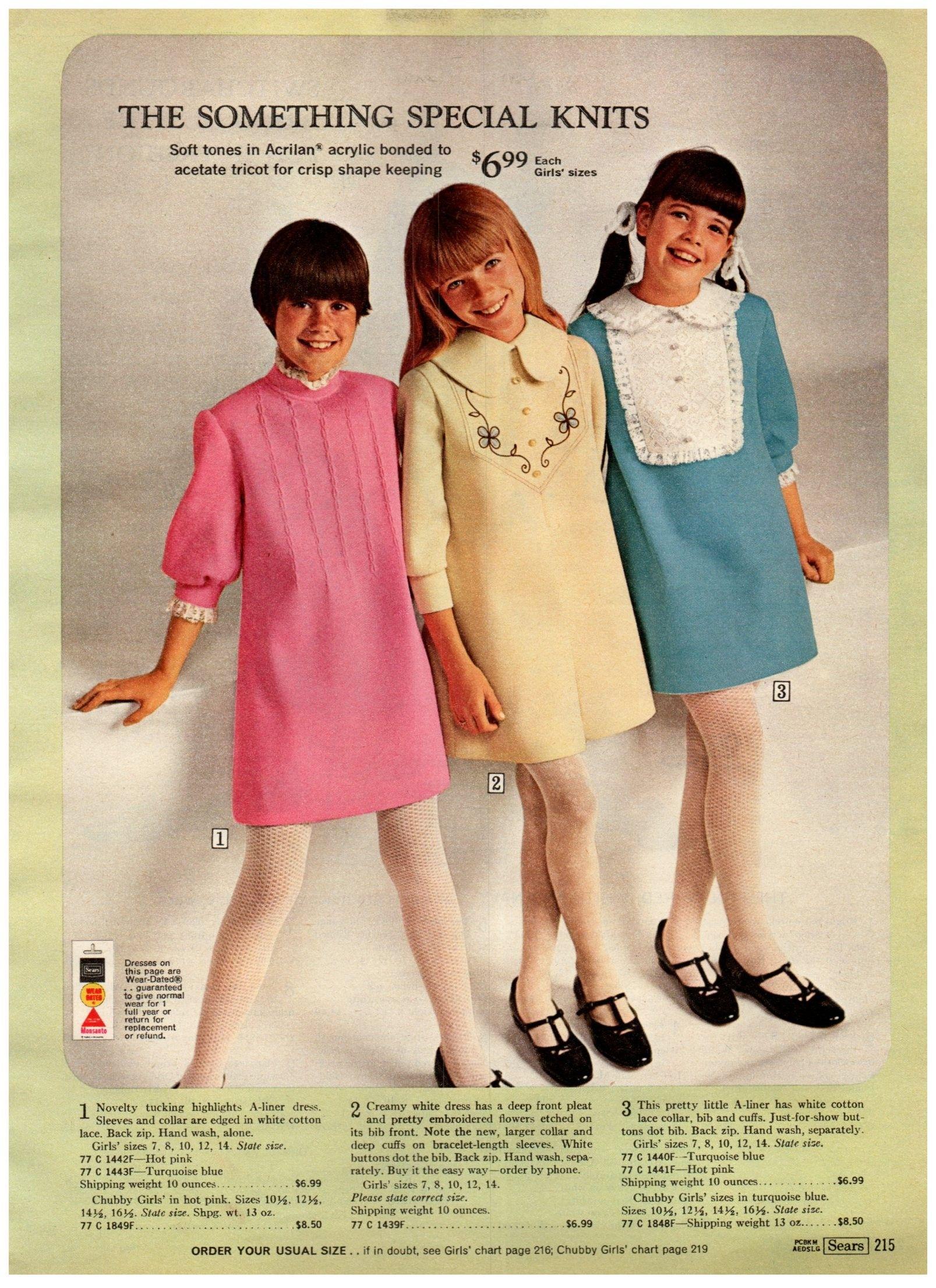 Sears Childrens Christmas Dresses   Lixnet AG