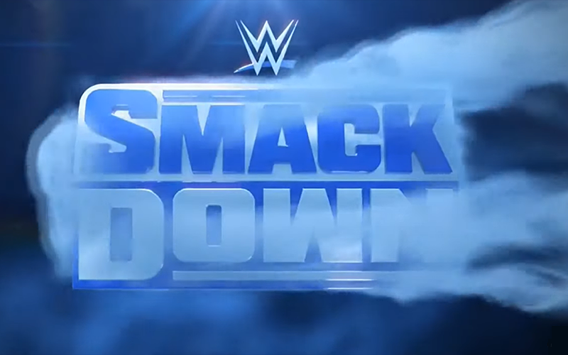 Wwe Smackdown Spoilers For November 8 2019 Wwe Spoiler November 8