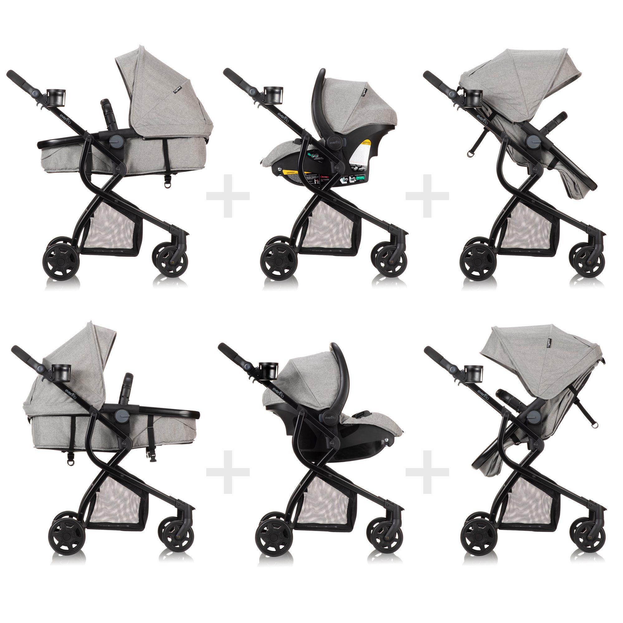 13+ Car seat stroller frame canada info