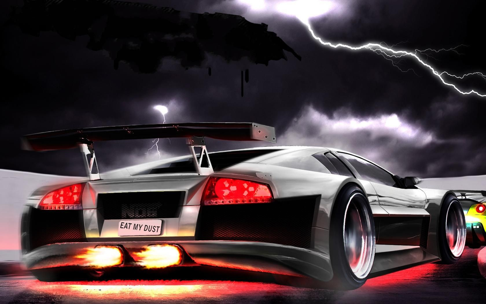 Pc Wallpapers Cars Wallpaper Cave Adorable Wallpapers