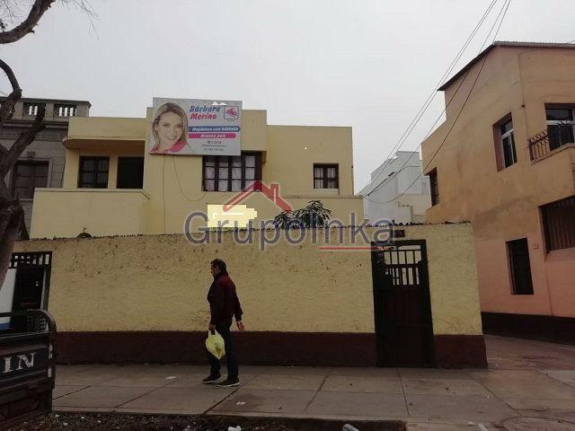 Venta Casa en Magdalena del Mar, Lima (5847) LaEncontre