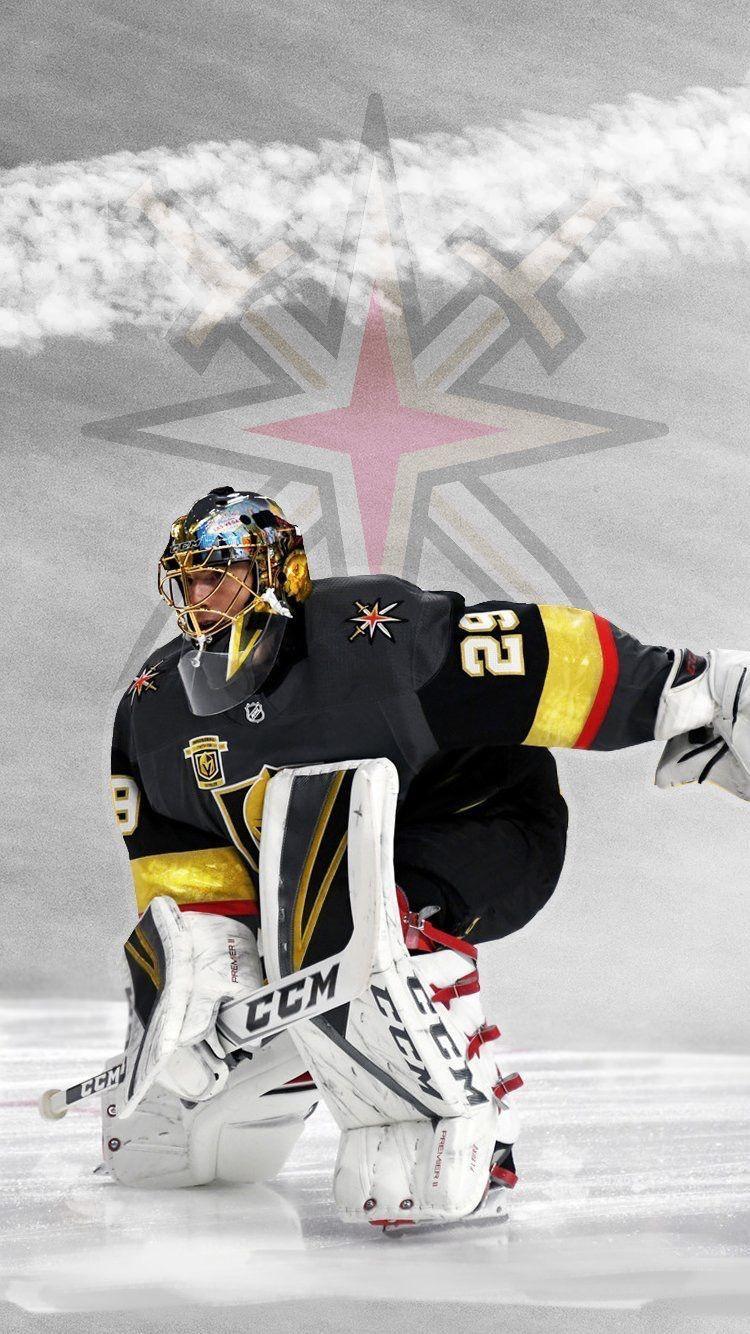 Pin By Cici Terri O On Vgk Vegas Golden Knights Golden Knights Hockey Las Vegas Knights