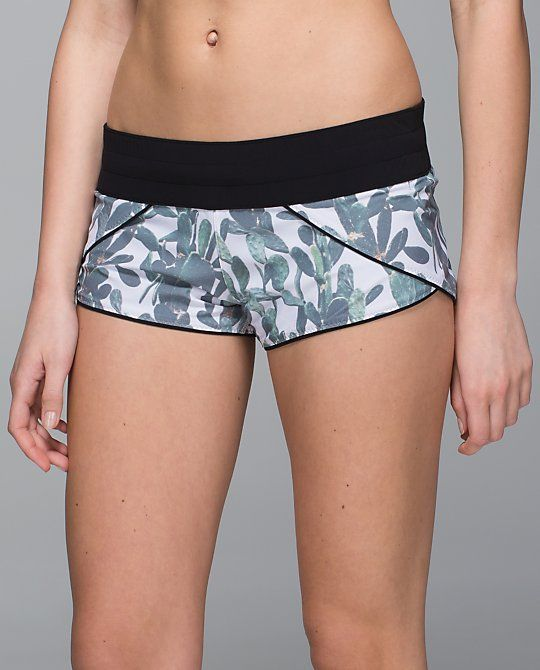 326ffa552e Water: Surf Short | Fitness.