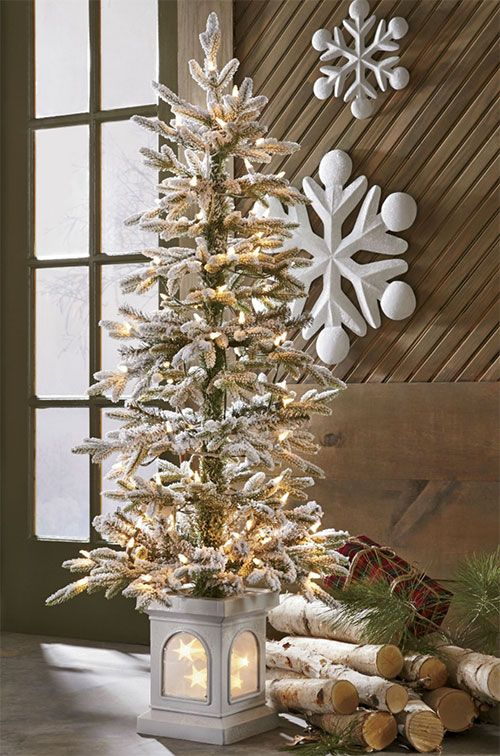 Outdoor Christmas Decorating Ideas Affordable Christmas Decorations Christmas Decorations Diy Outdoor Christmas Decorations