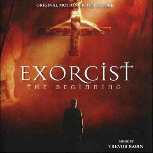 The Exorcist Full Movie Hindi Dubbed 480p