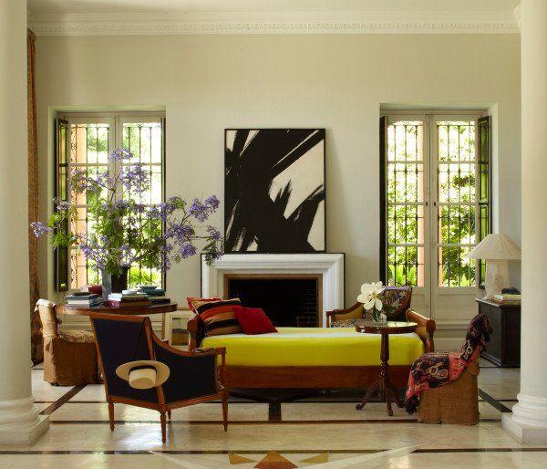 subtle | Modern, Moderne häuser, Haus