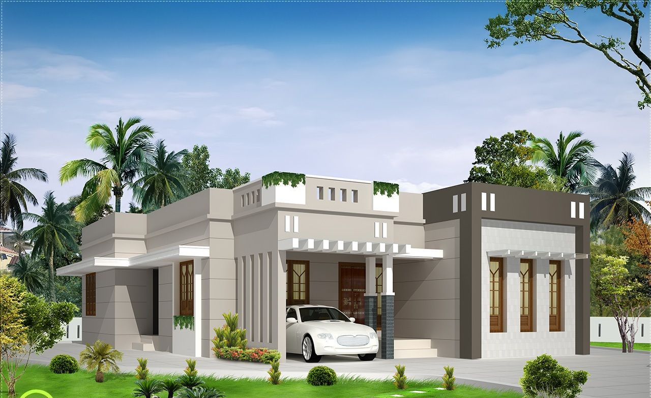 House designs modern story glamorous floor design one also best home images on pinterest little houses small homes and rh