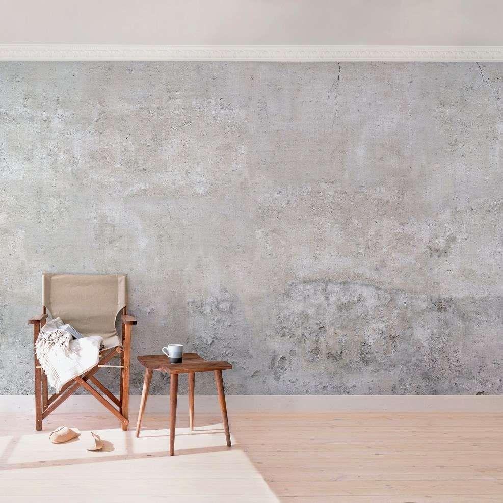 46 elegant tapete für landhausküche   popular kitchen