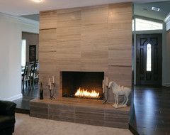 http://www.houzz.com/discussions/530931/how-can-we-update-this ...