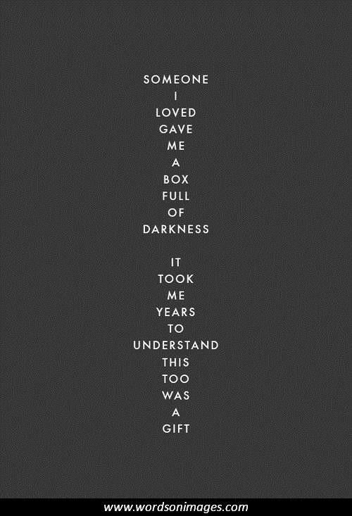 Heart Of Darkness Quotes Heart Of Darkness Quotes Dark
