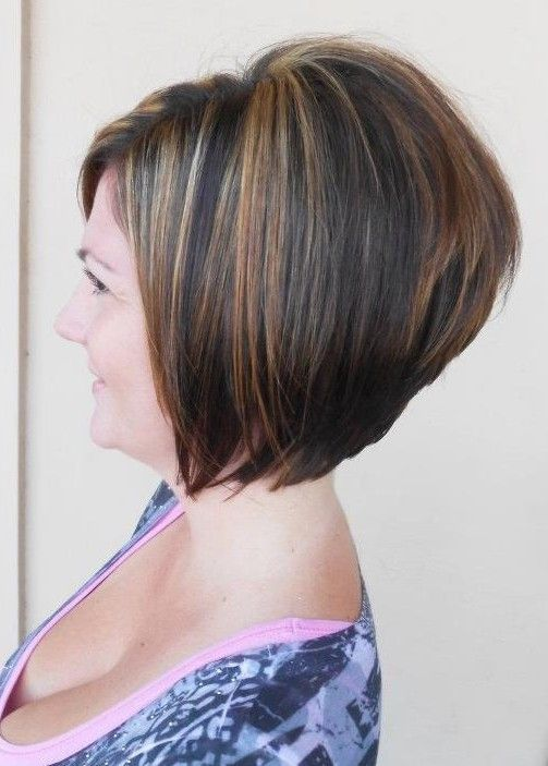 Fantastic 1000 Images About Hair On Pinterest Cute Short Haircuts Bob Hairstyles For Men Maxibearus