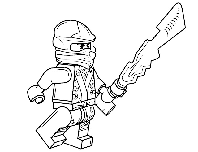 Ausmalbilder Lego Ninjago Lego Ninjago Zum Ausmalen Ausmalbilder Malvorlagen Kostenlos Ninjago Ausmalbilder Ausmalbilder Ausmalbilder Zum Ausdrucken