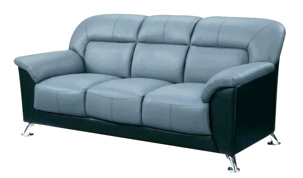 long sofas leather sofa co reviews extra all for home pinterest