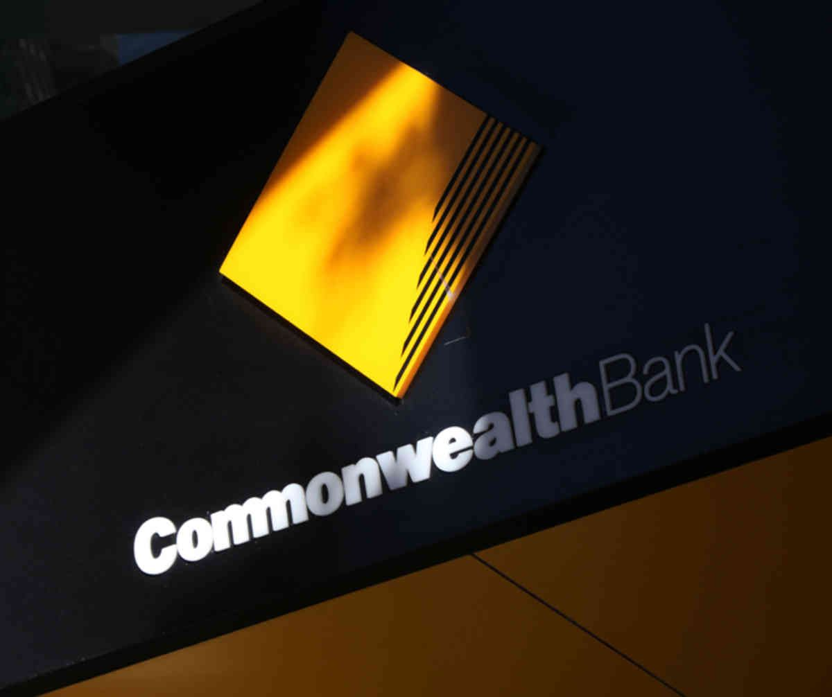 American payday loans kansas city image 2