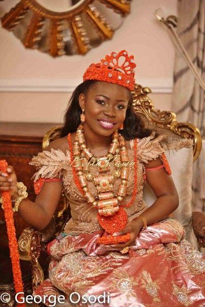 Faith jonathan wedding