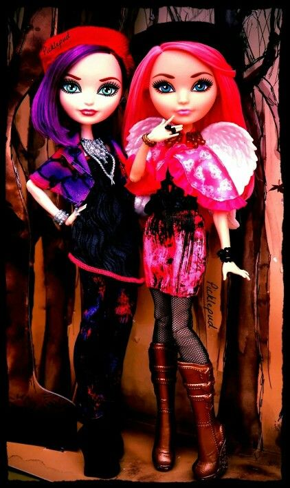 Pin By Ellen On Bonecas Ever After Dolls Ever After High Happy Birthday Paul
