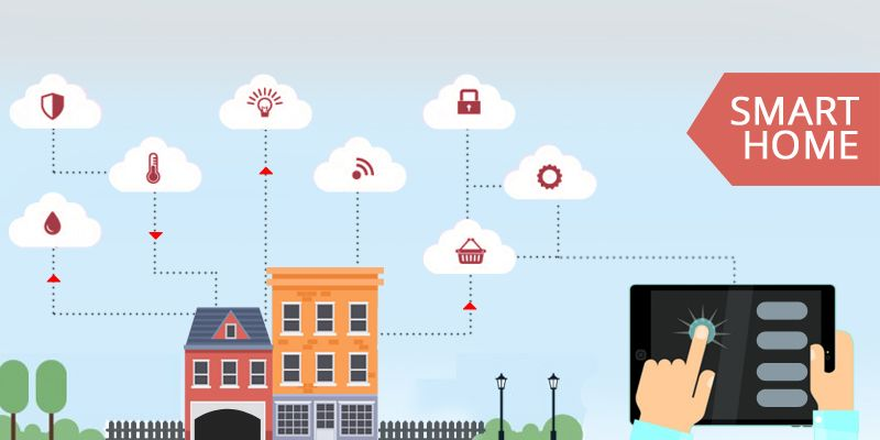 Top 3 Myths About Smart Home Technology And Integration