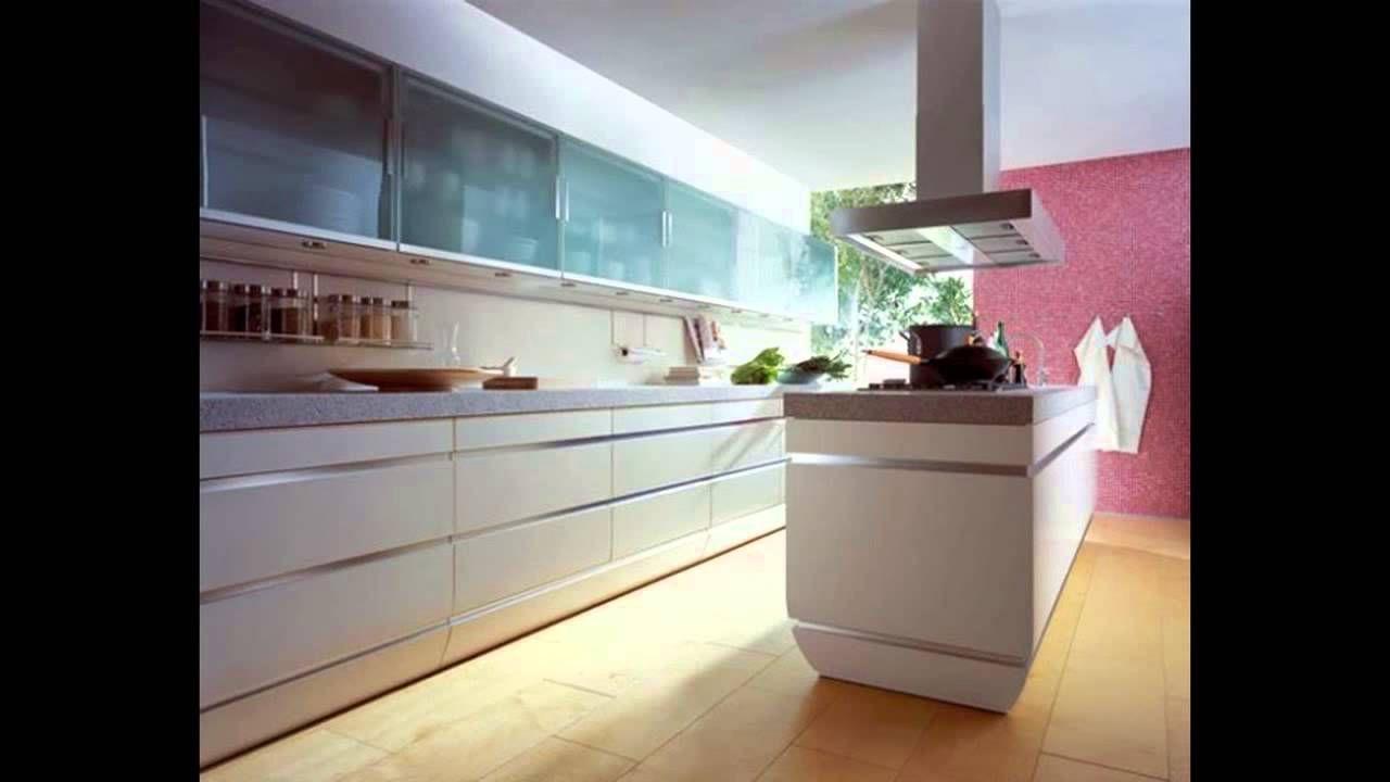 Stupendous Affordable Modern Kitchen Designs Neubertweb Com Home Design Download Free Architecture Designs Scobabritishbridgeorg