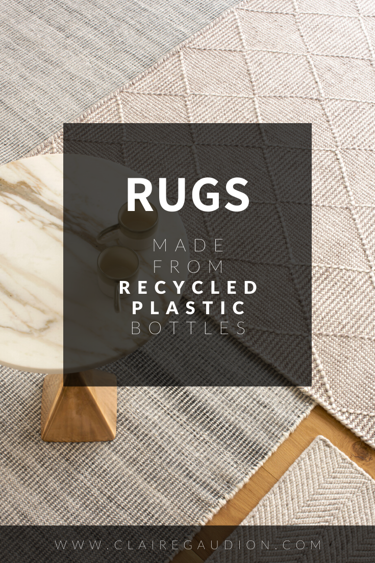 Recycled Plastic Bottle Rugs In 2020 Recycle Plastic Bottles Recycled Plastic Wool Rugs Living Room